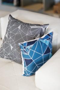 pillows-791906_1920