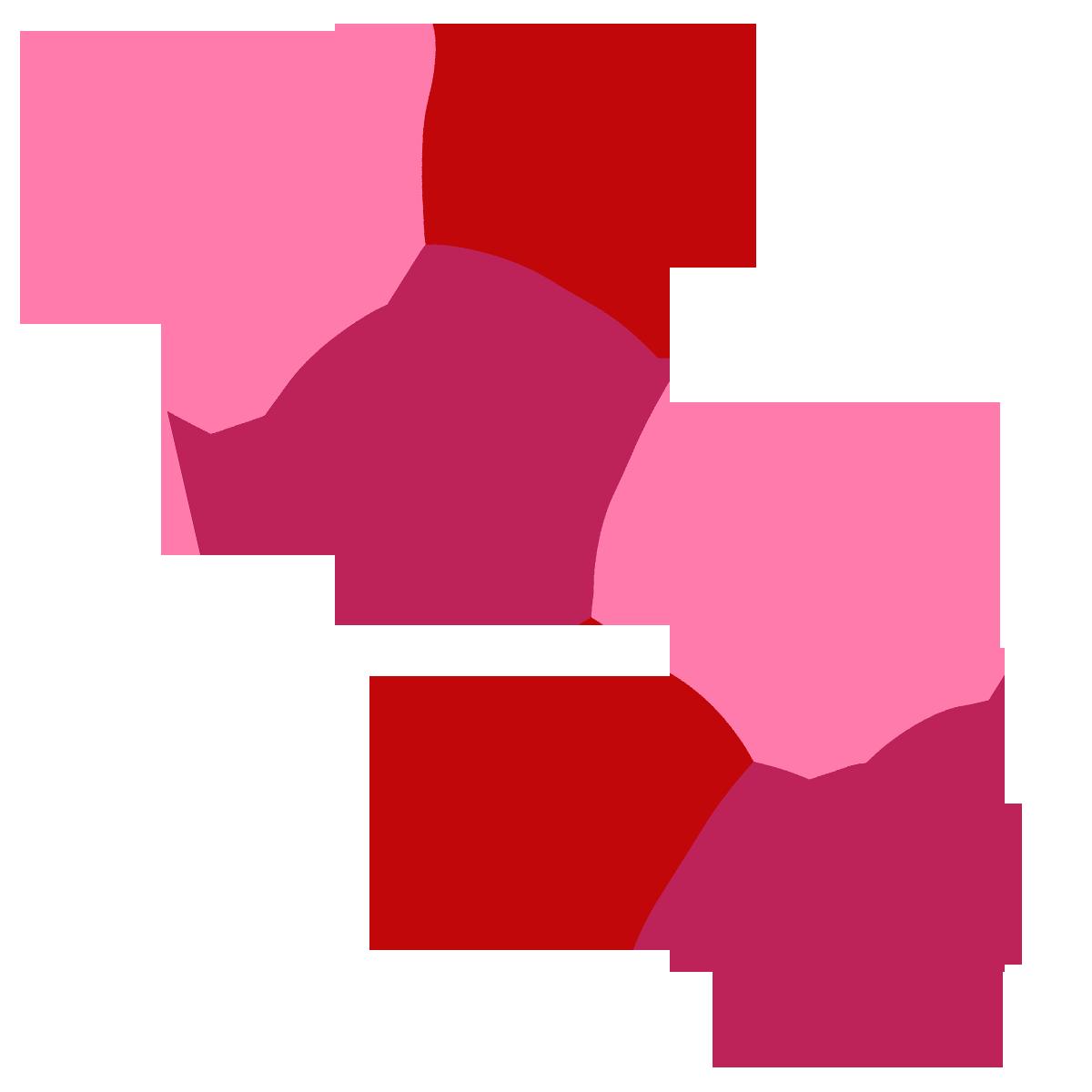 Heart_clipart-7