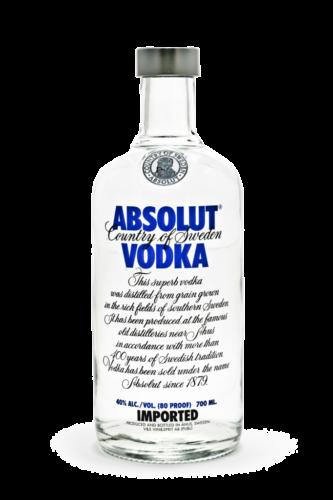 Absolut_vodka_bottle