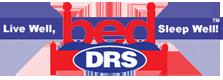 Bed DRS logo